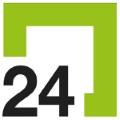 оплата через Приватбанк24